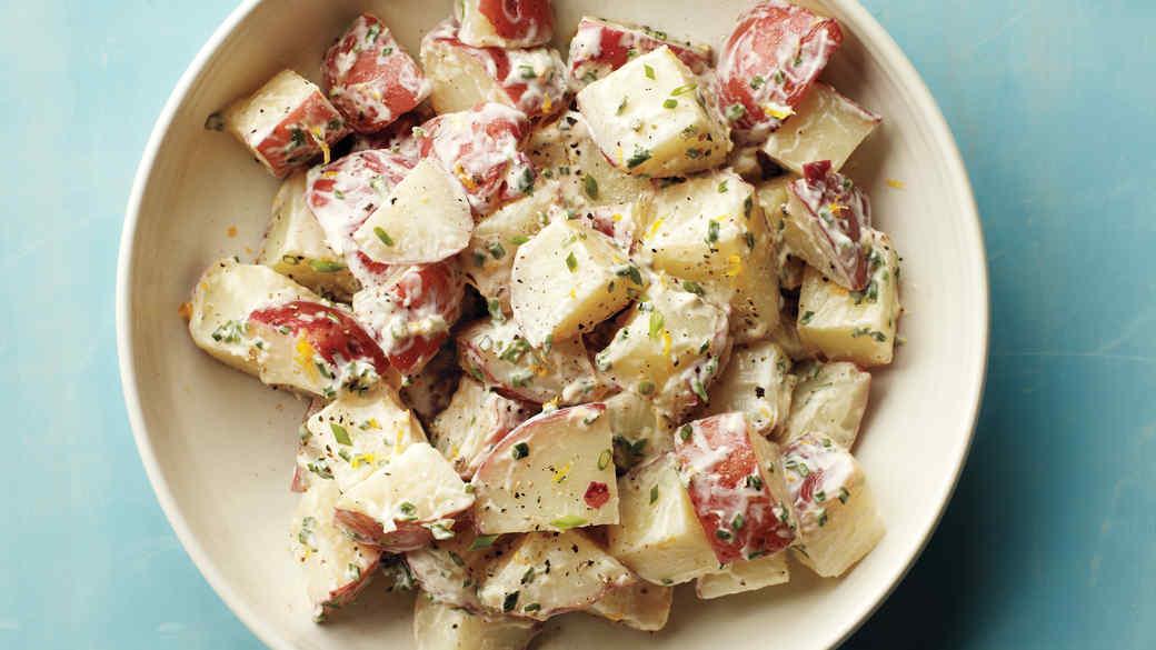 chives-lemon-potato-salad-010-med110107.jpg