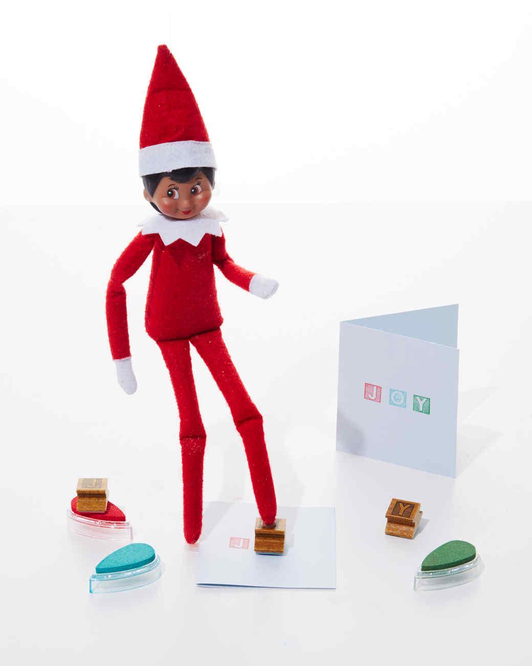 elf-on-shelf-stamping-0263-d112640-1215.jpg
