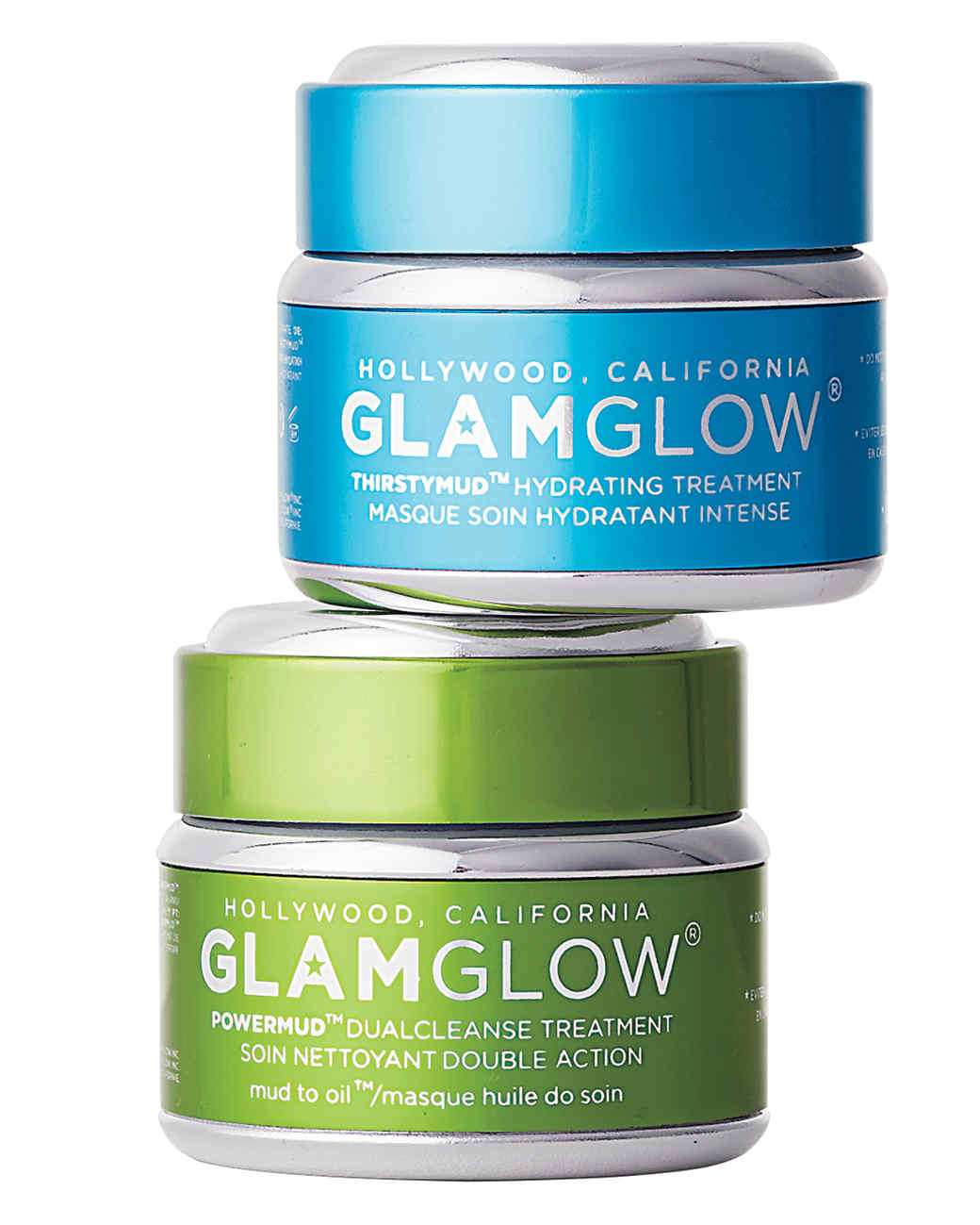 glam-glow-cleanser-and-mask-141-d112219.jpg