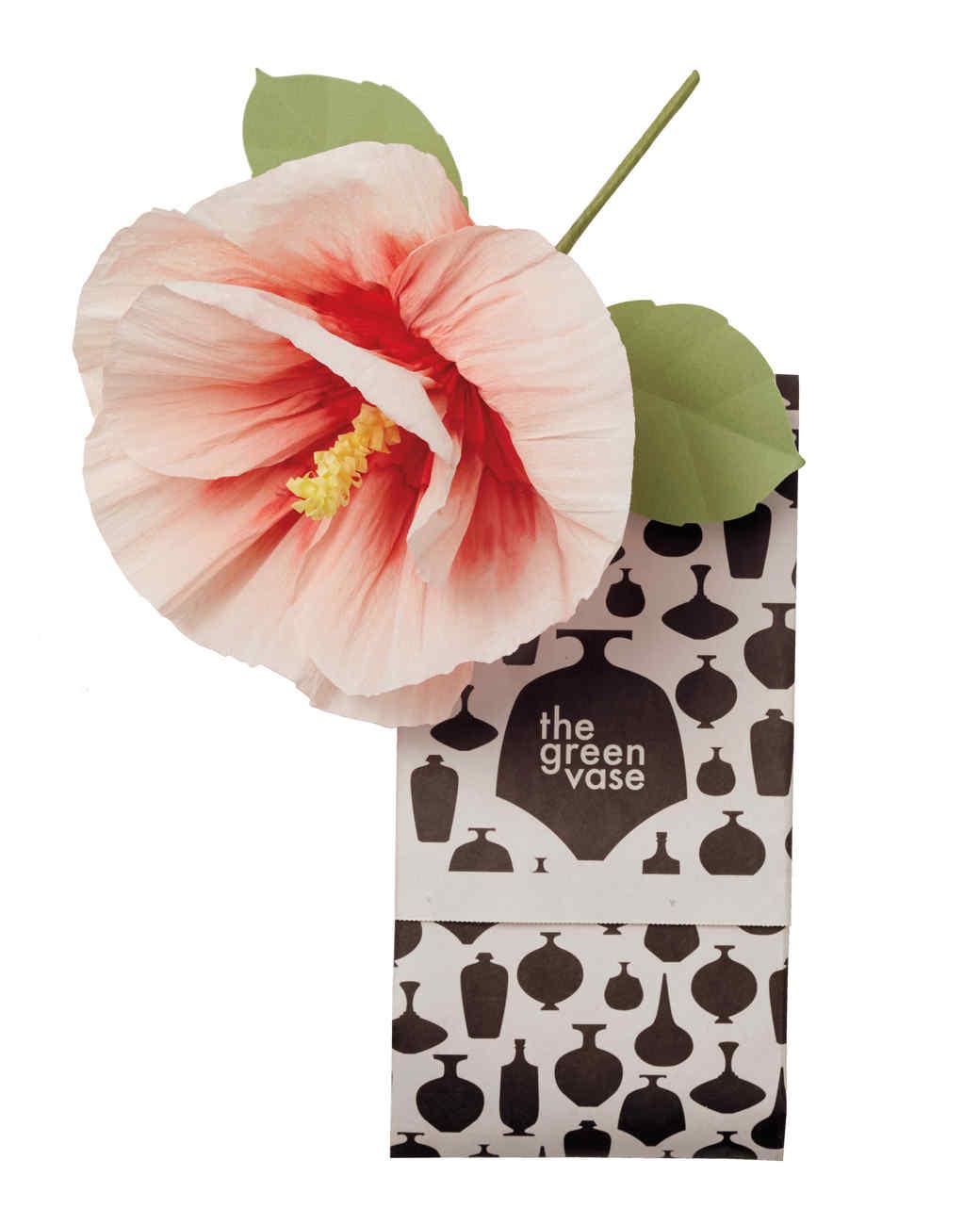 green-vase-paper-flower-kit-210-d112519.jpg