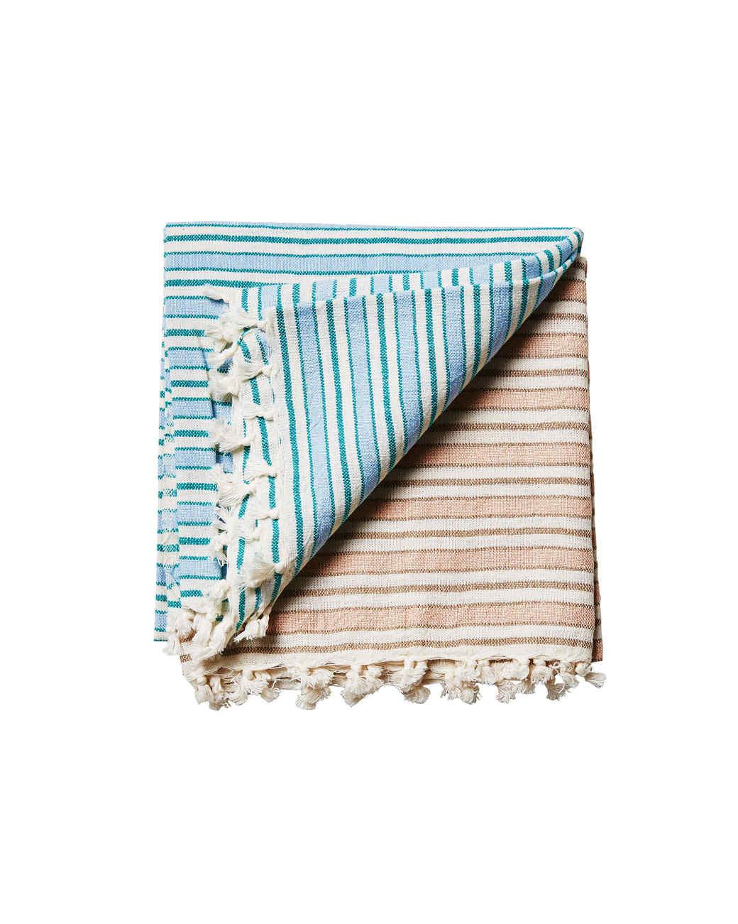 heather-taylor-tea-towels-118-d112856_l.jpg