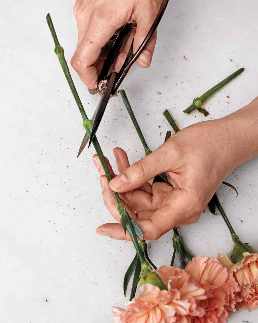 how-to-flower-arrangement-v8-52-d111001.jpg