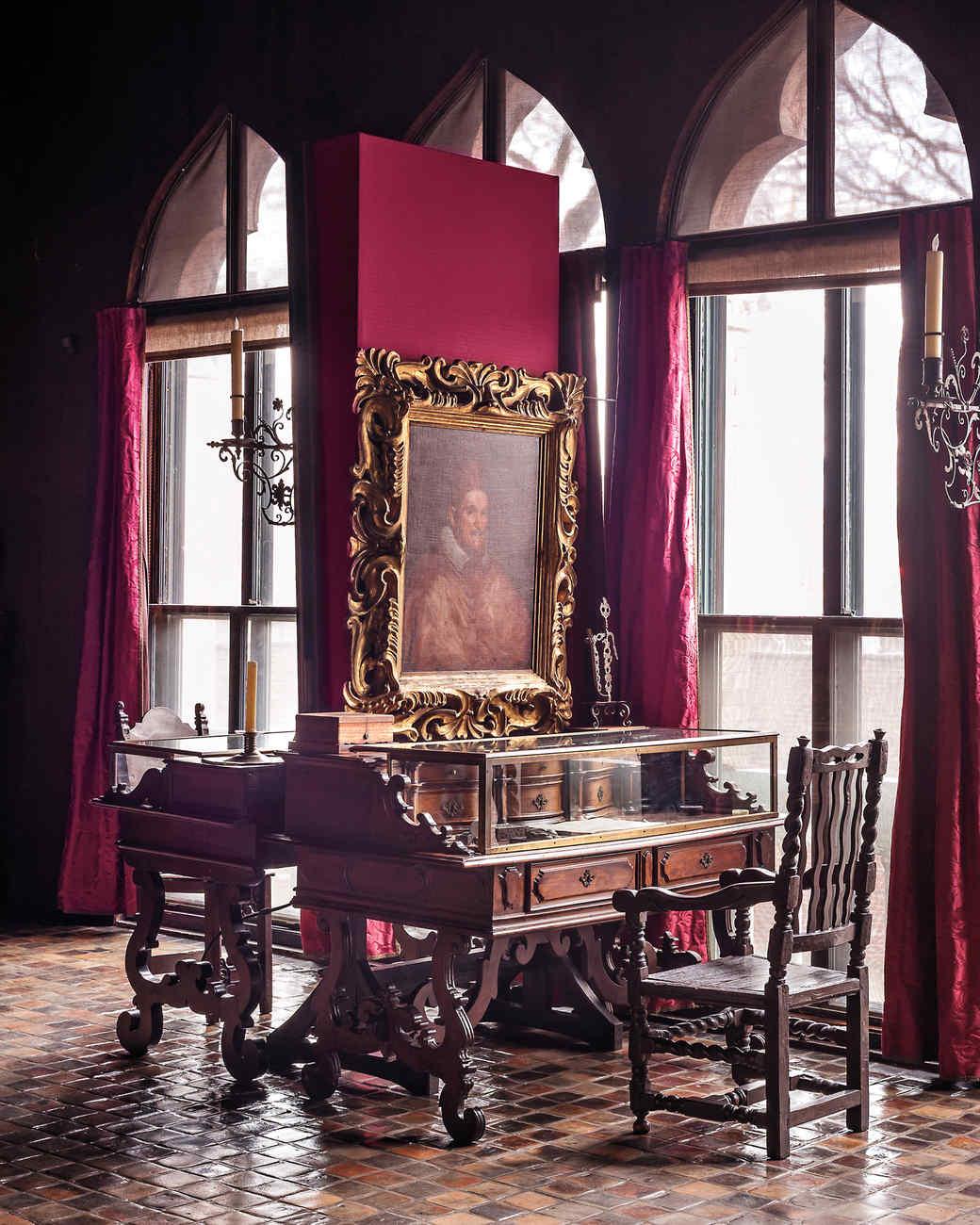 isabella-gardner-museum0001689-md110166.jpg