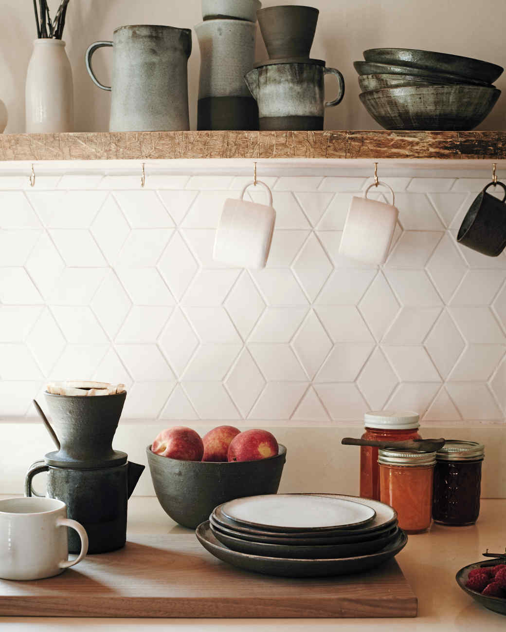 kelli-cain-ceramicist-home-0148-d112172.jpg