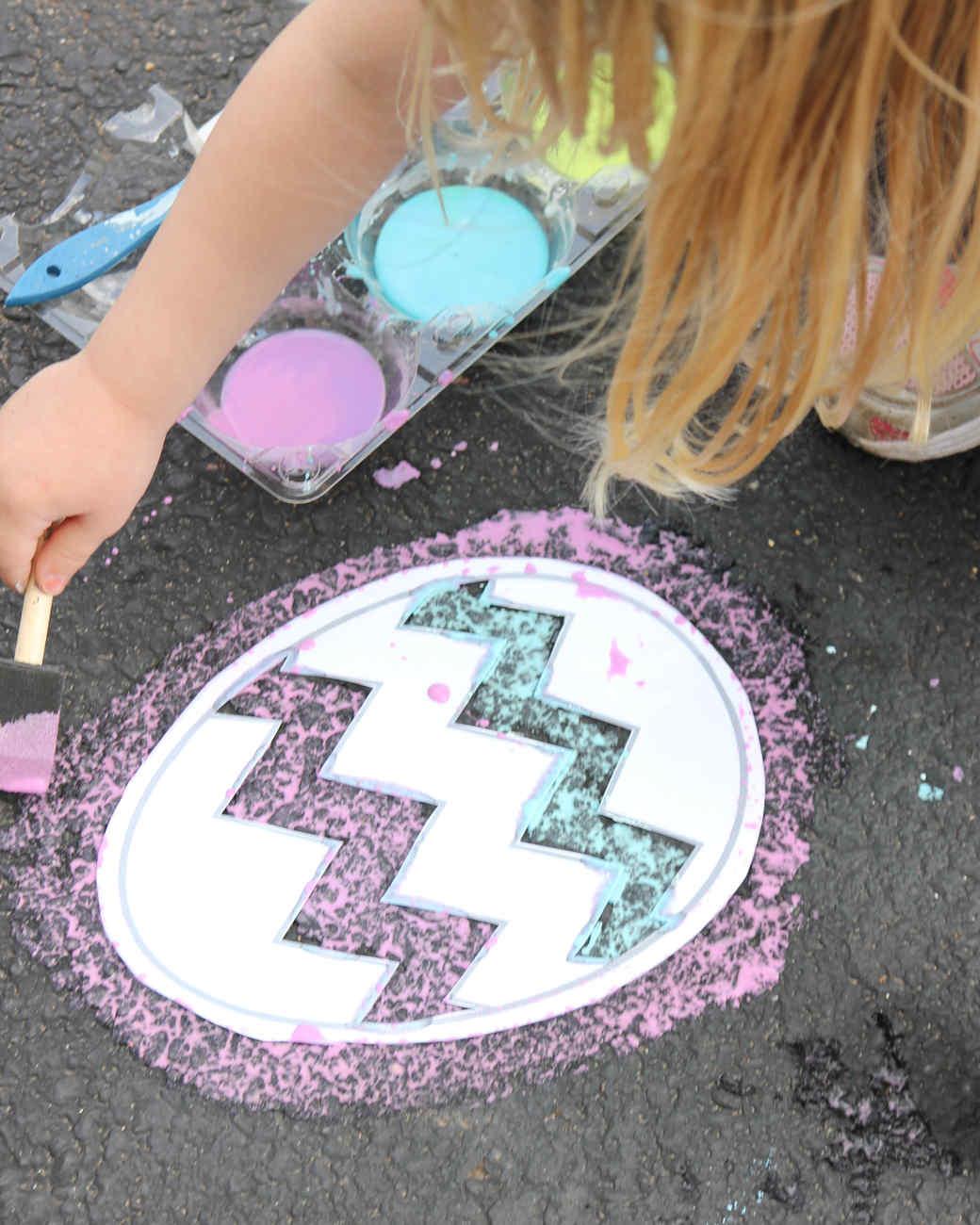 magic-sidewalk-chalk-mama-miss-001-0715.jpg