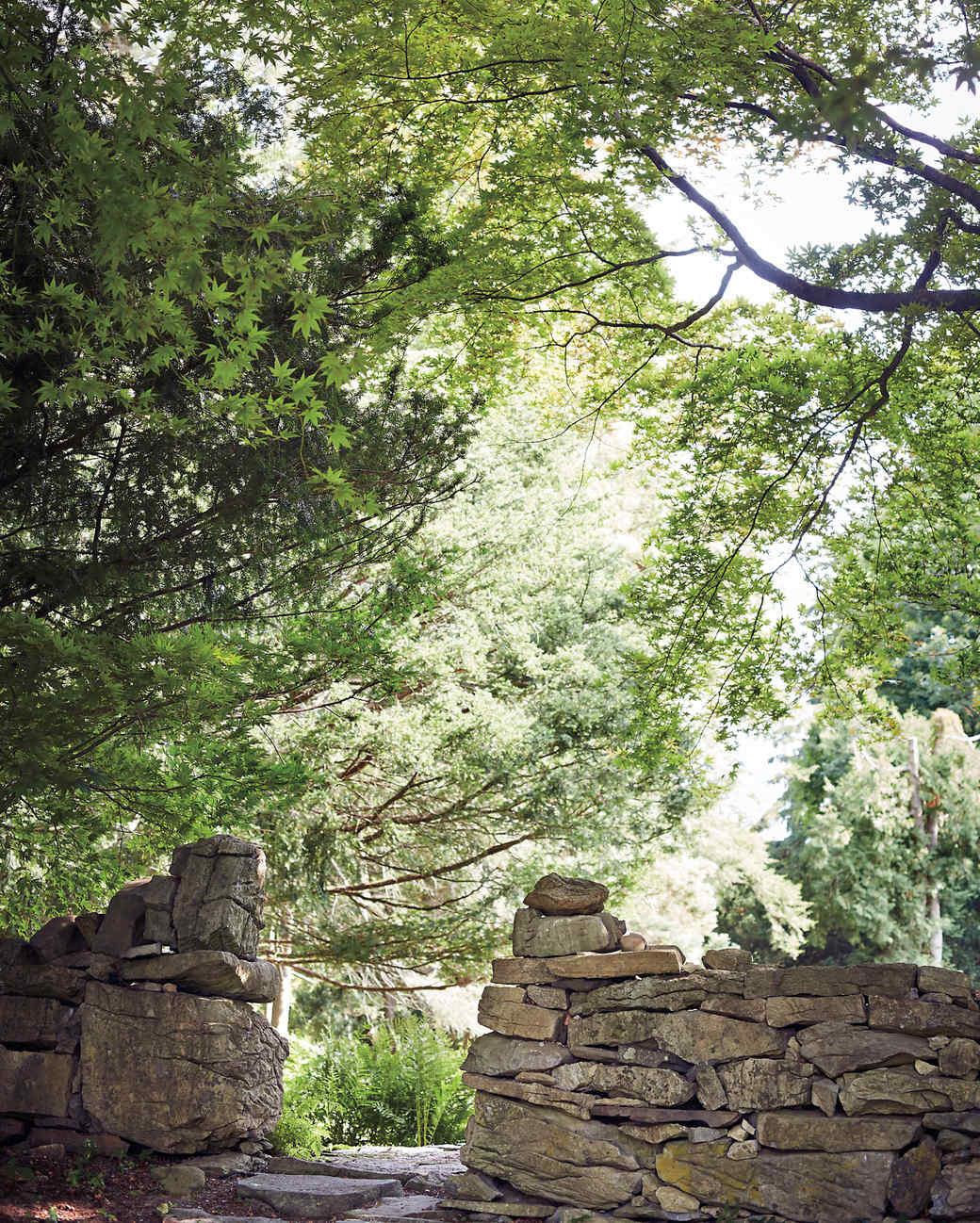 meadowburn-farm-stone-fence-179-d111449.jpg