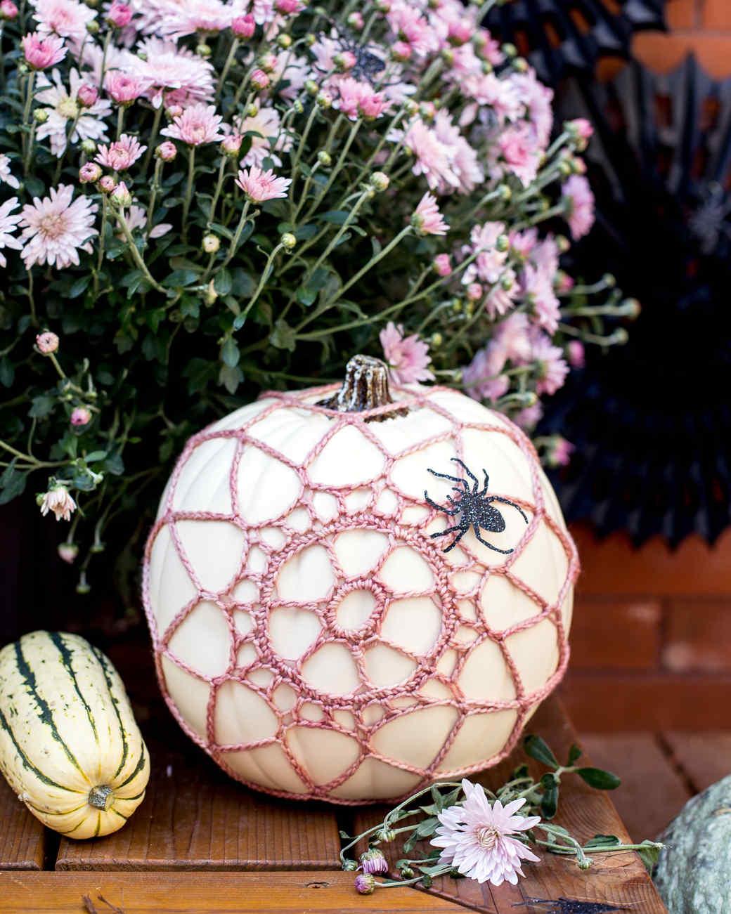 mscrafts-flaxandtwine-pumpkin-mrkt-1015.jpg