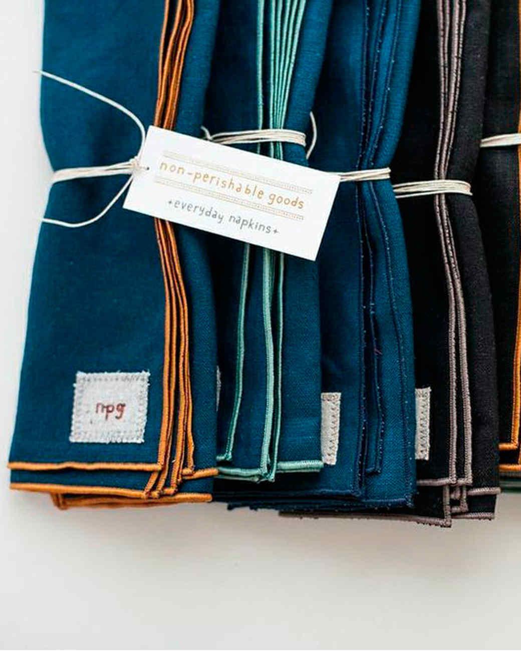 non-perishable-goods-linen-napkins-0514.jpg