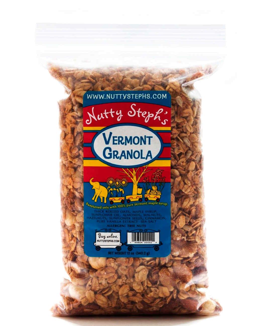 nutty-stephs-vermont-granola-12-oz-0914.jpg