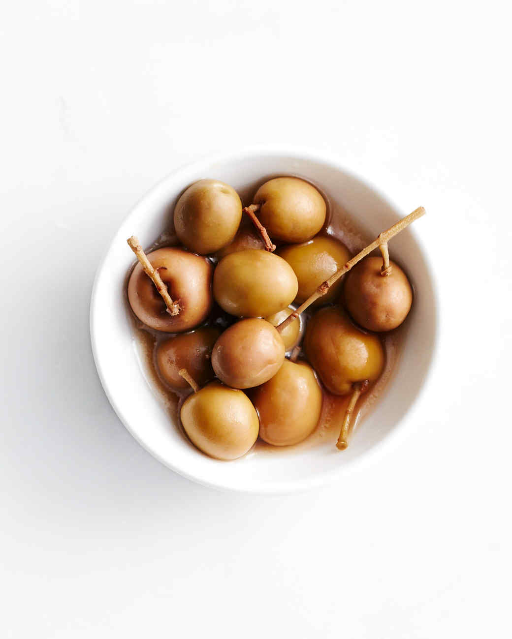 olive-ipad-arbequina-0099-ld110630-0614.jpg