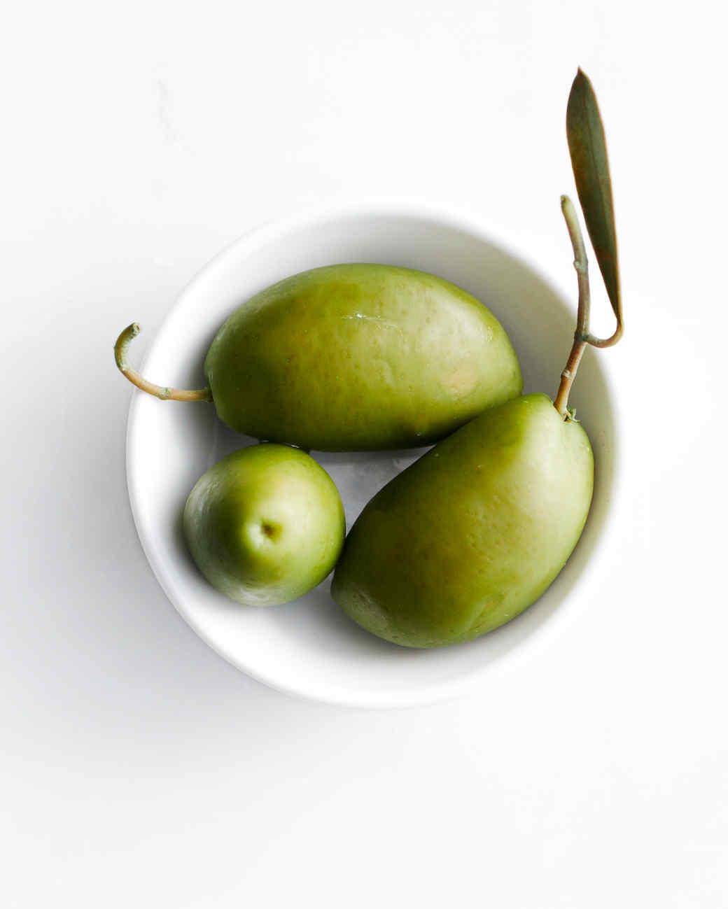 olive-ipad-cerignola-0096-ld110630-0614.jpg