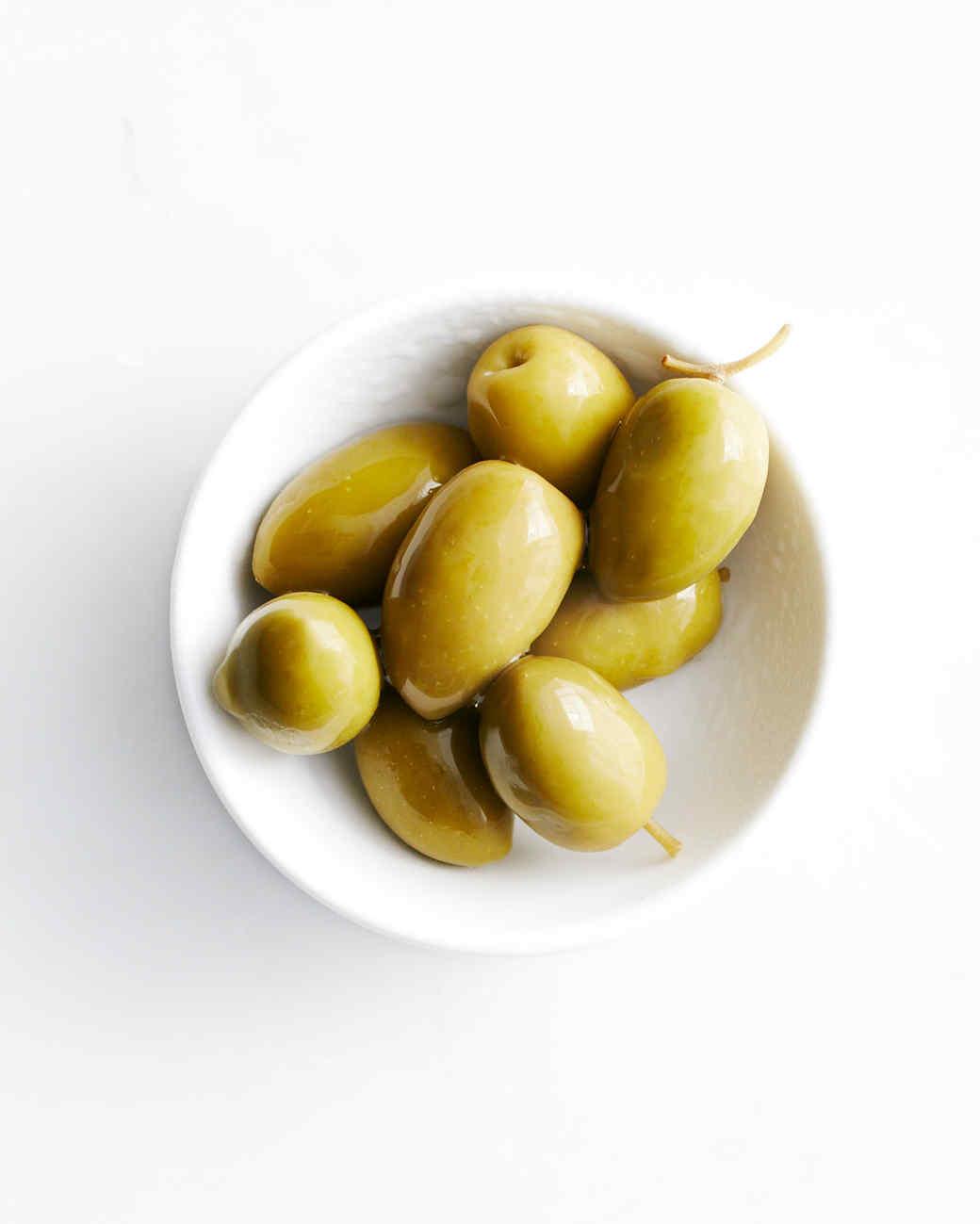 olive-ipad-picholine-0101-ld110630-0614.jpg