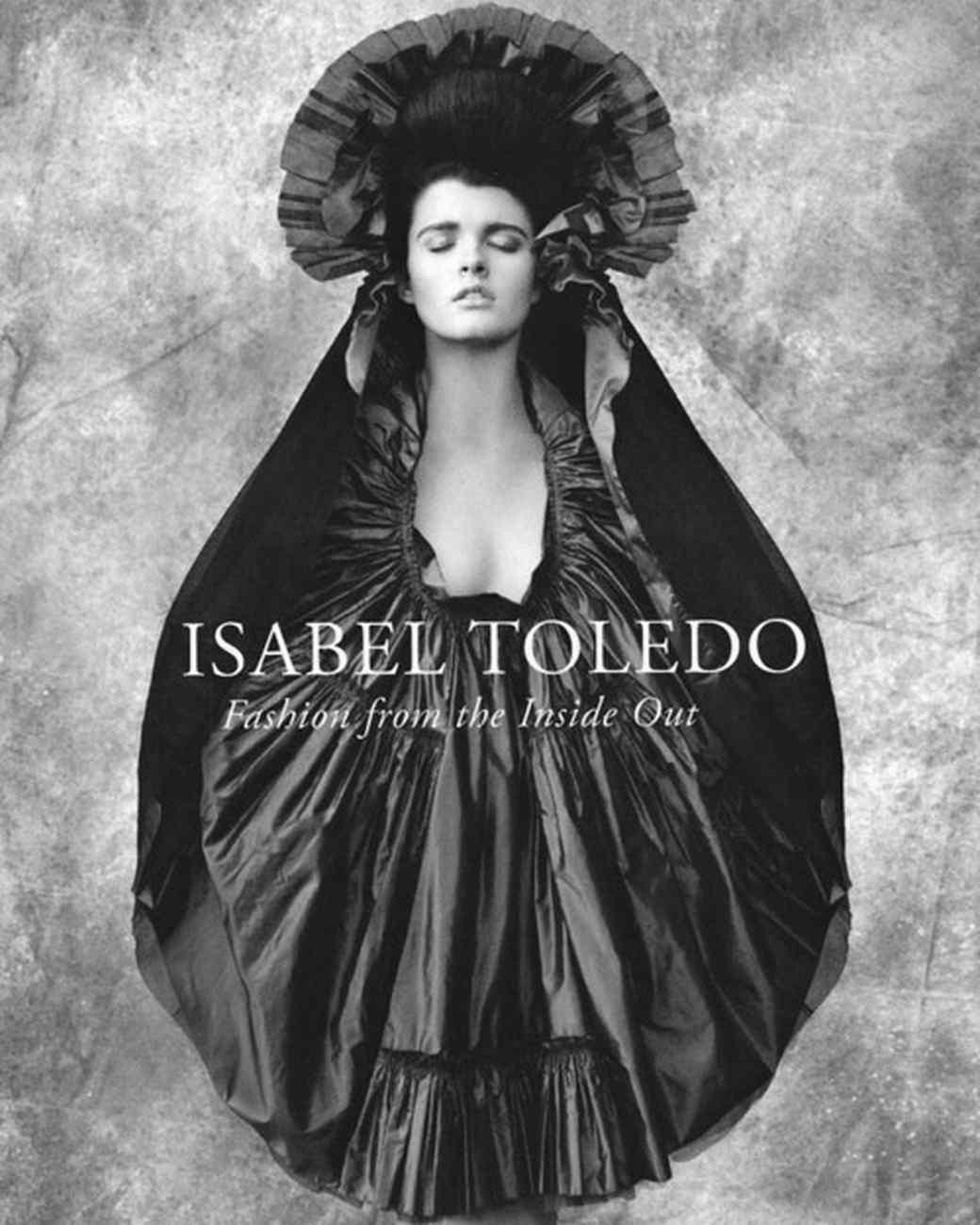 radio_toledo_book_cover_final_selection.jpg