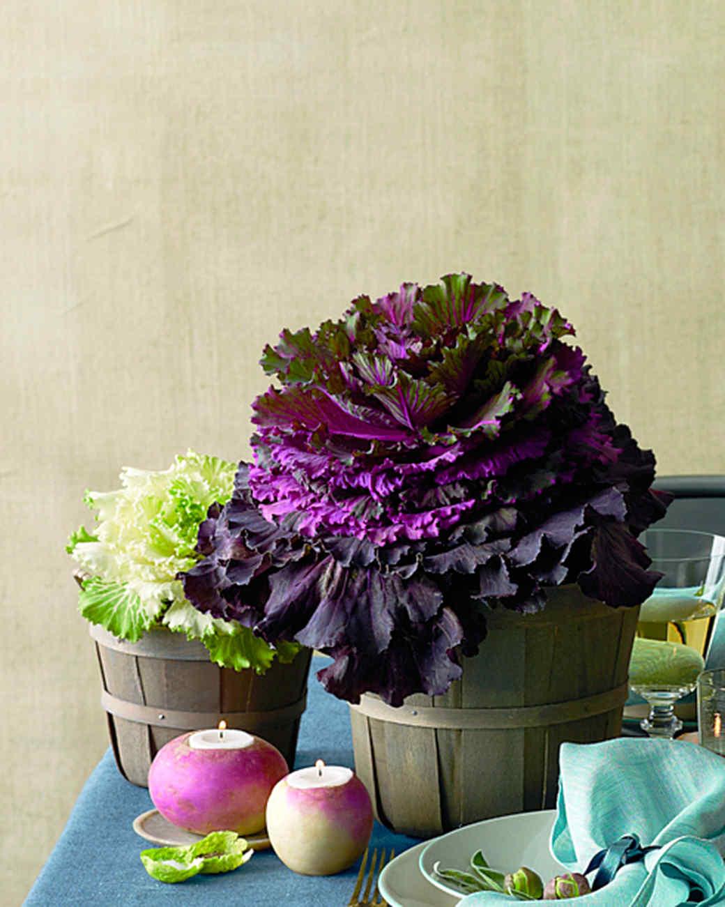 vegetable-thanksgiving-basket-mld106974.jpg