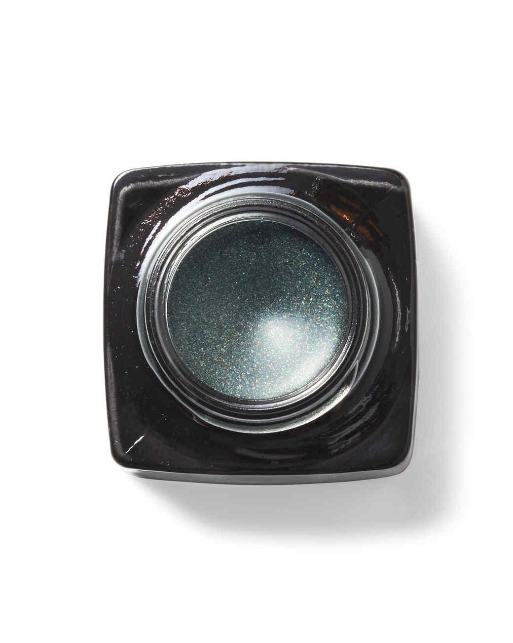 bobbi-brown-gel-shadow-green-098-d111801.jpg