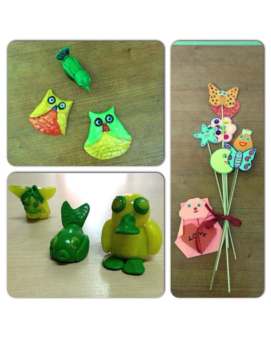 crafts-for-kids-submission-10-zelihakurt.jpg