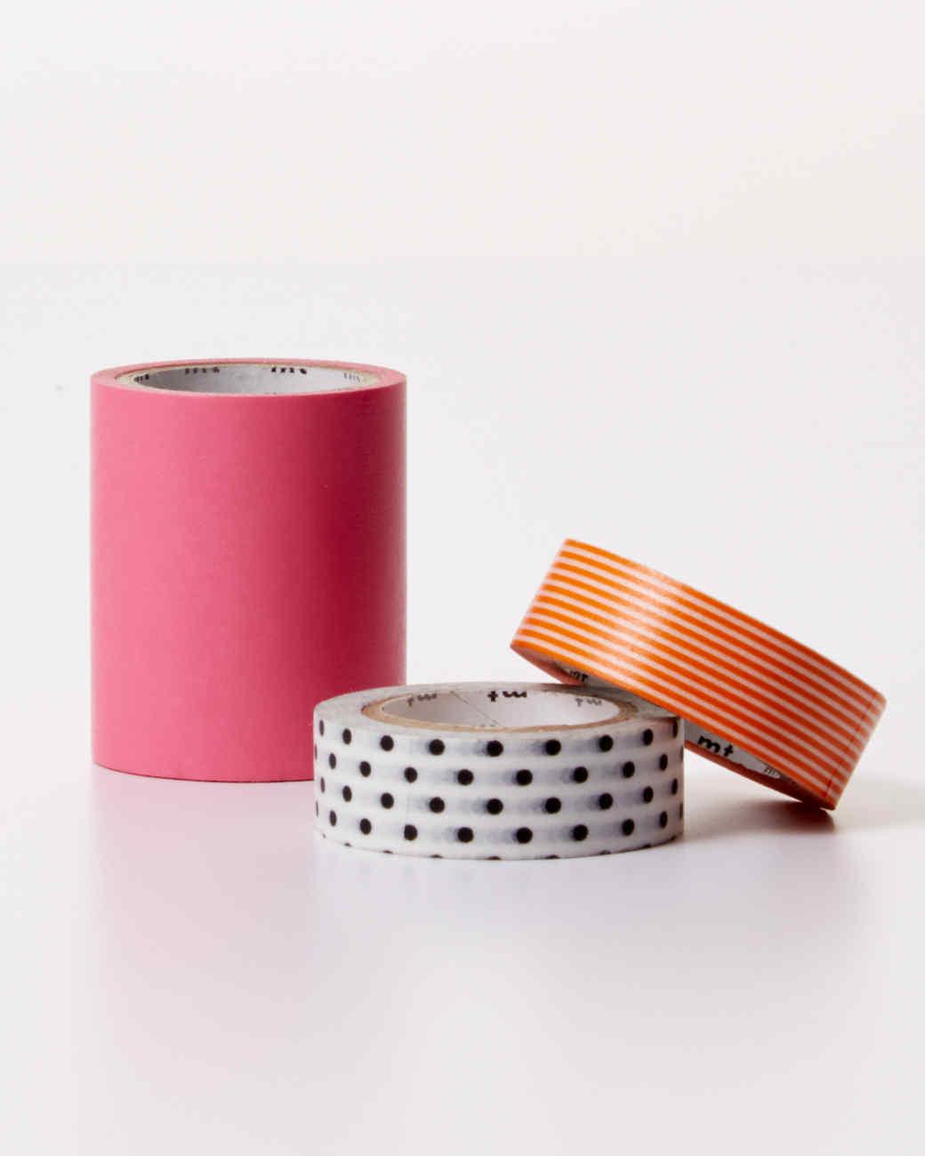 crafty-girl-washi-tape-2853-d112789-0116.jpg