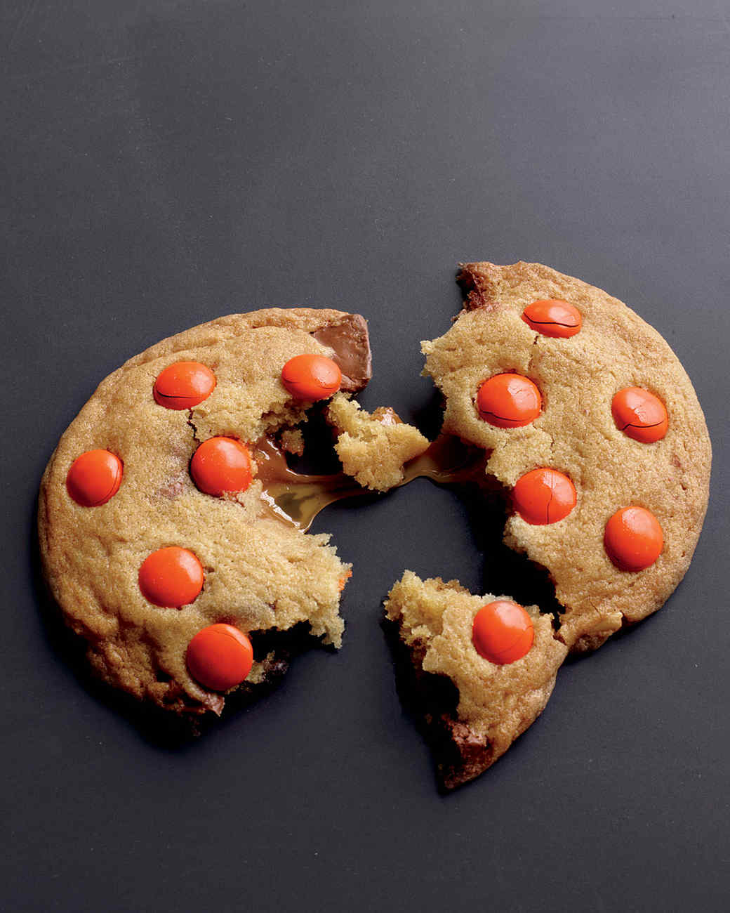Easy Halloween Treats From Everyday Food