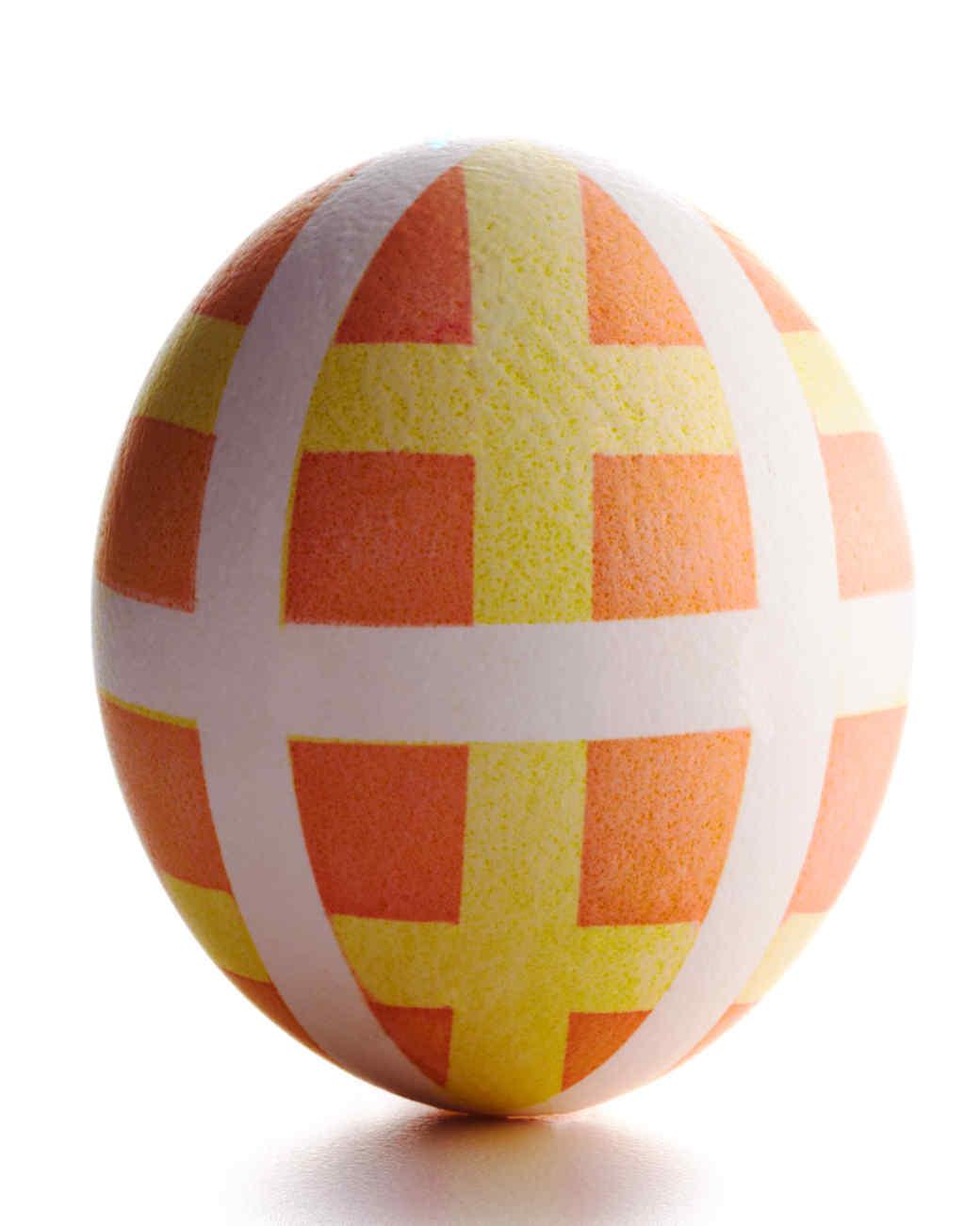egg-dyeing-app-d107182-masking-plaid0414.jpg