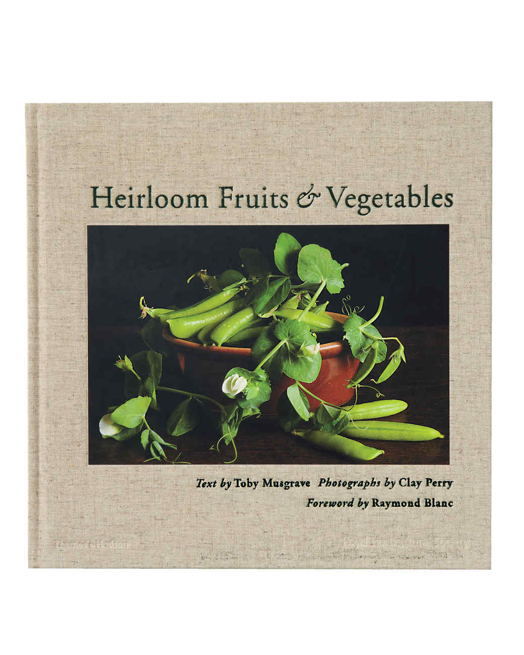 heirloom-fruits-and-vegetables-mld109640.jpg