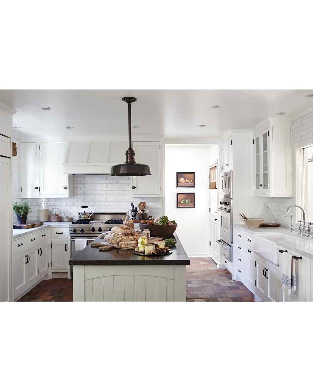 lurie-home-furniture-kitchen-288-d112278.jpg