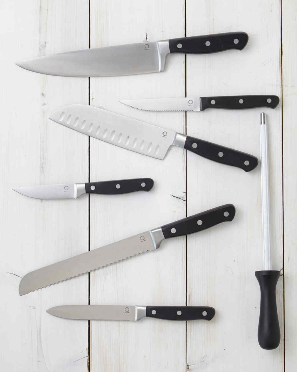 buying knives what you need to know martha stewart knife shopping what to look for