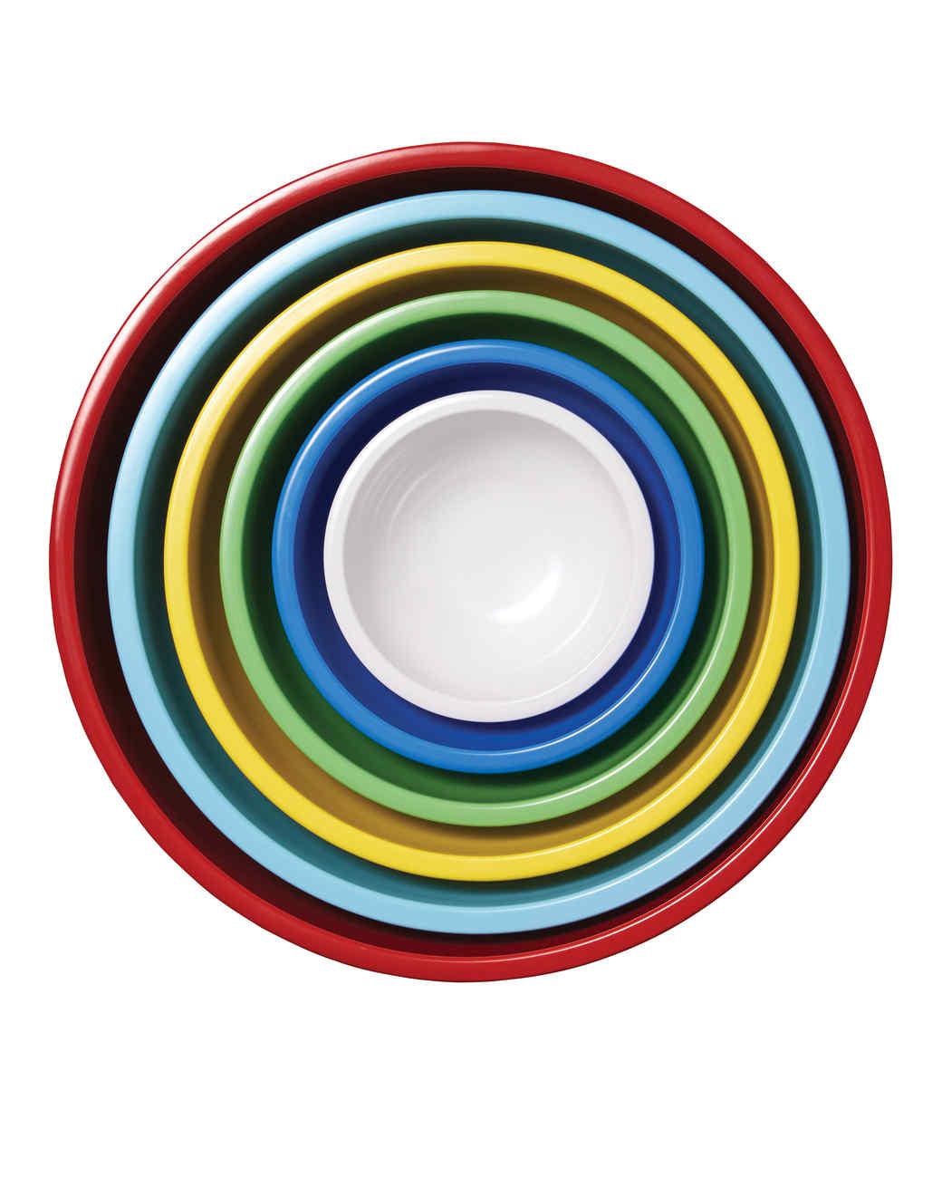martha-nesting-bowls-5308-d112774-l-0416.jpg