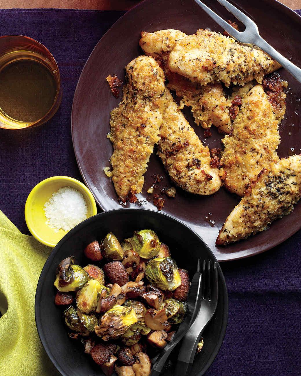med106461_0111_bag_parmesan_chicken_mush.jpg