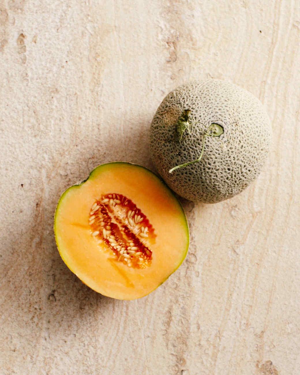 melon-ipad-cantaloupe-0169-ld110630-0614.jpg