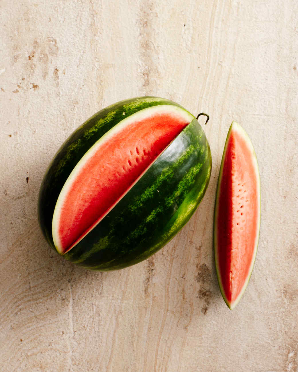 melon-ipad-watermelon-0161-ld110630-0614.jpg