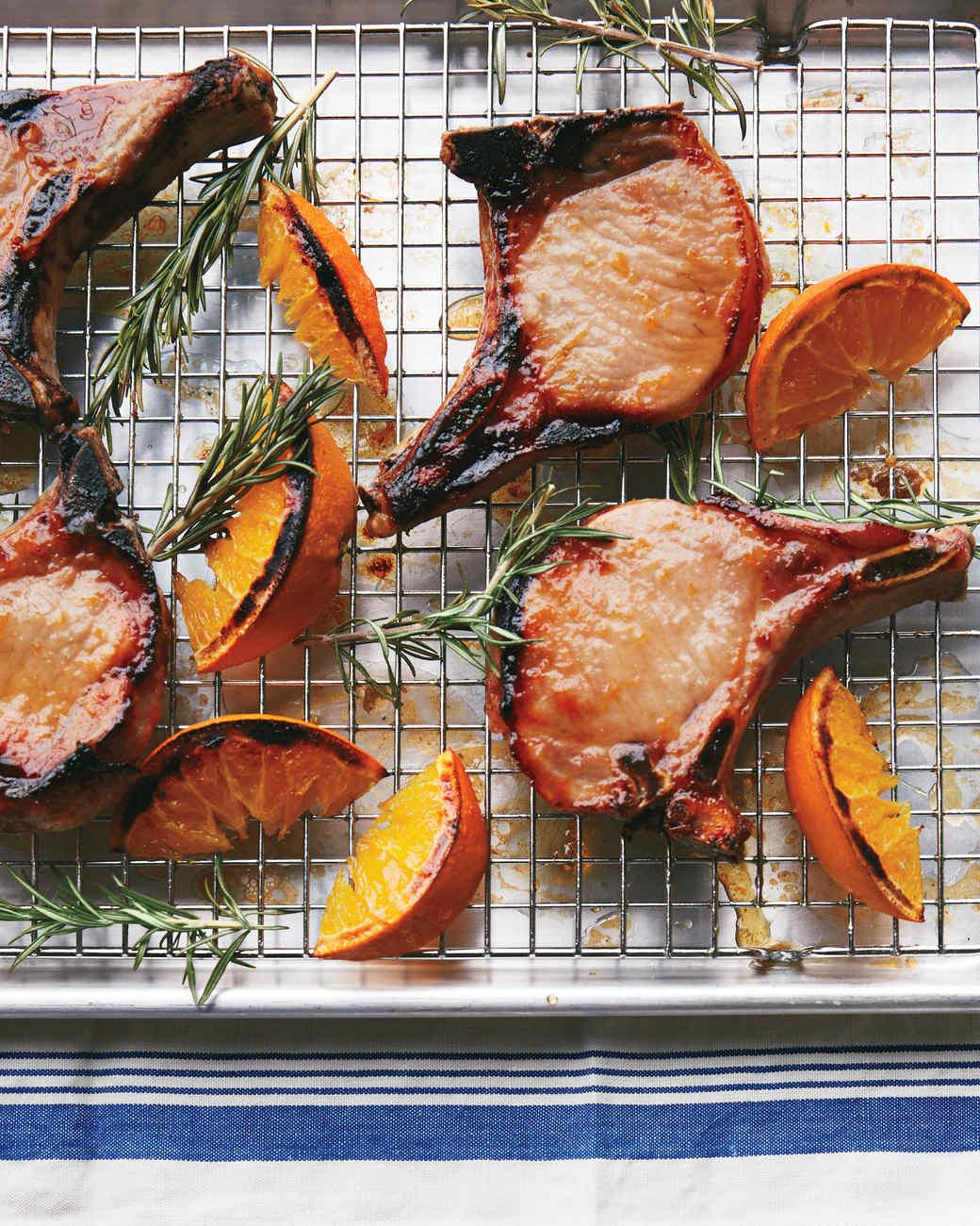 orange-rosemary-pork-chops-036-med109951.jpg