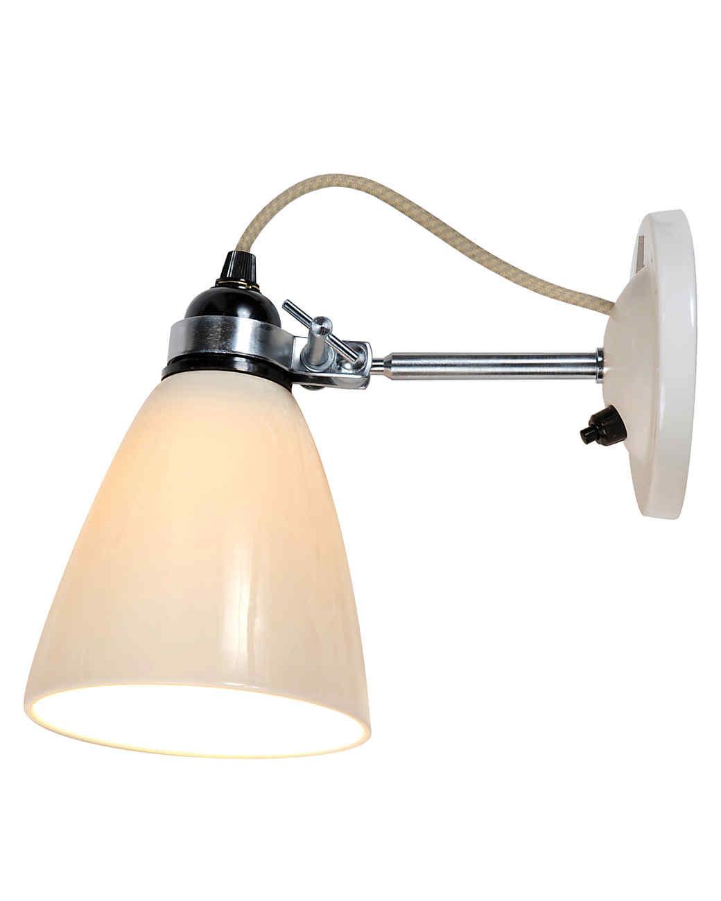original-btc-hector-light-297-5-ms110496.jpg