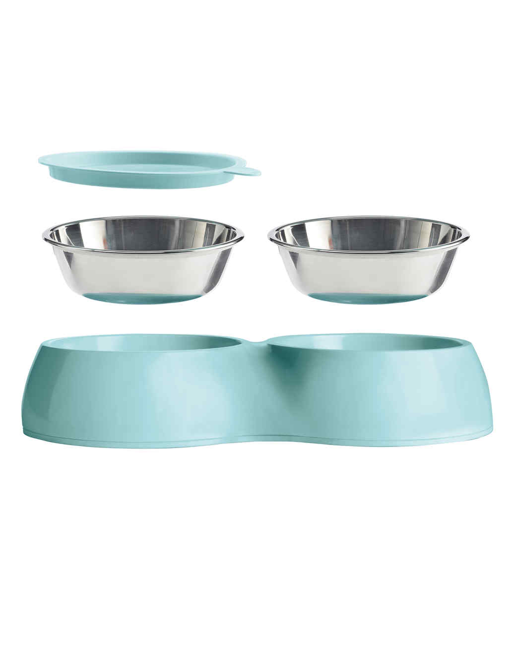petiquette-blue_doublefeederbowl_one-lid.jpg