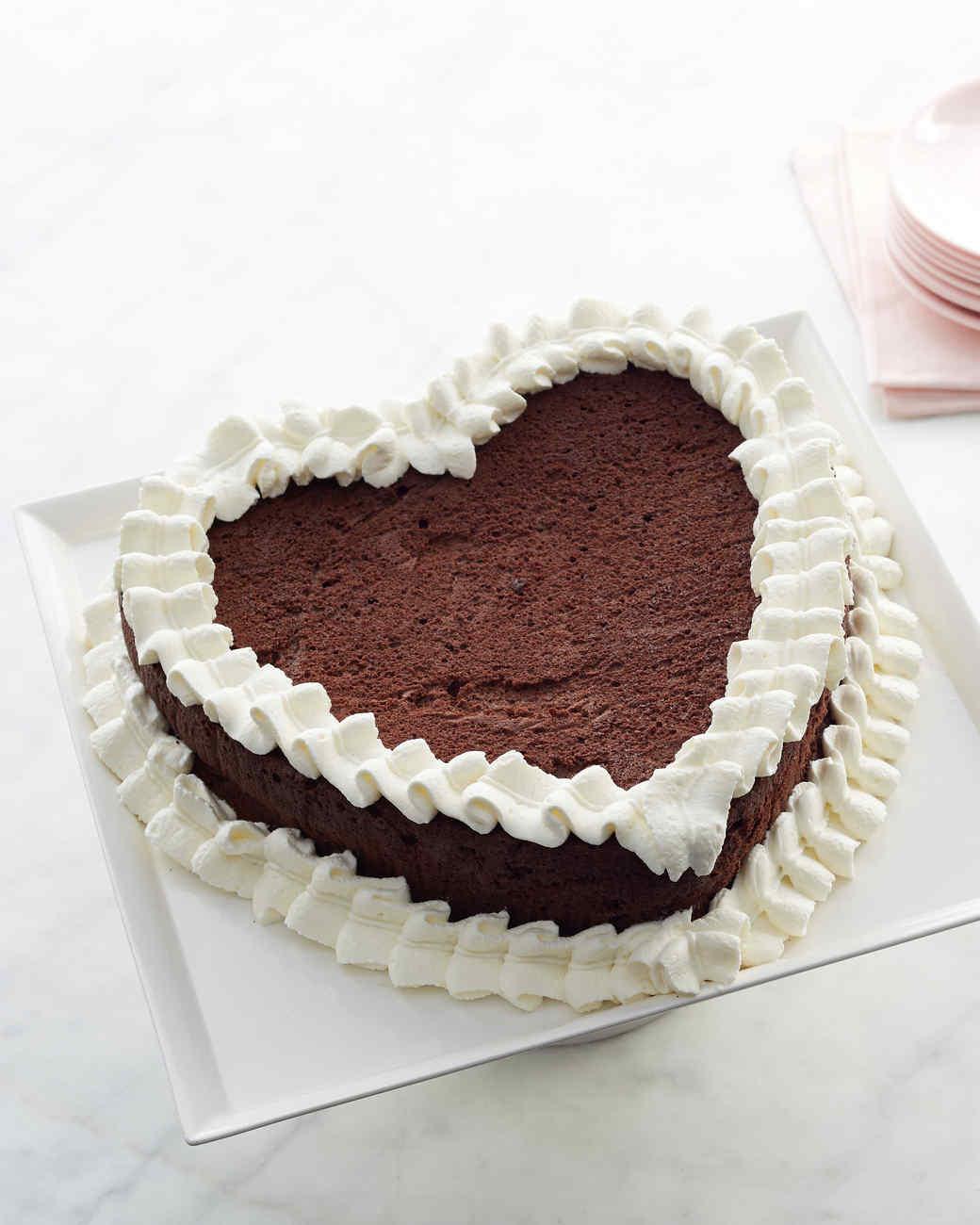 roberta-heart-chocolate-cake-161-d112178.jpg