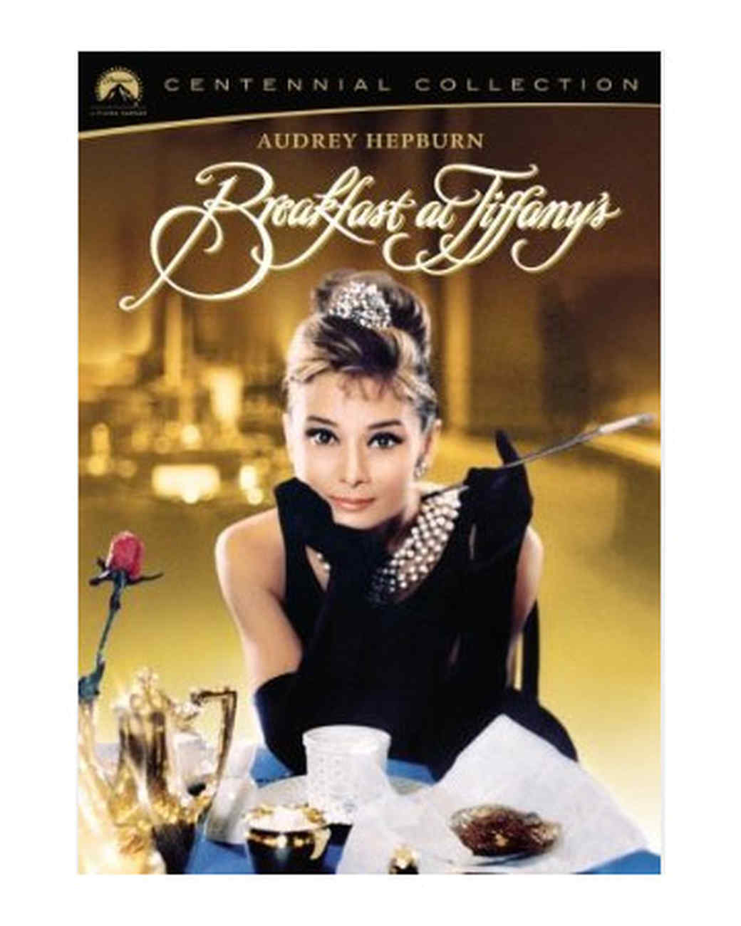 stock_movie_stills_breakfast_at_tiffanys.jpg