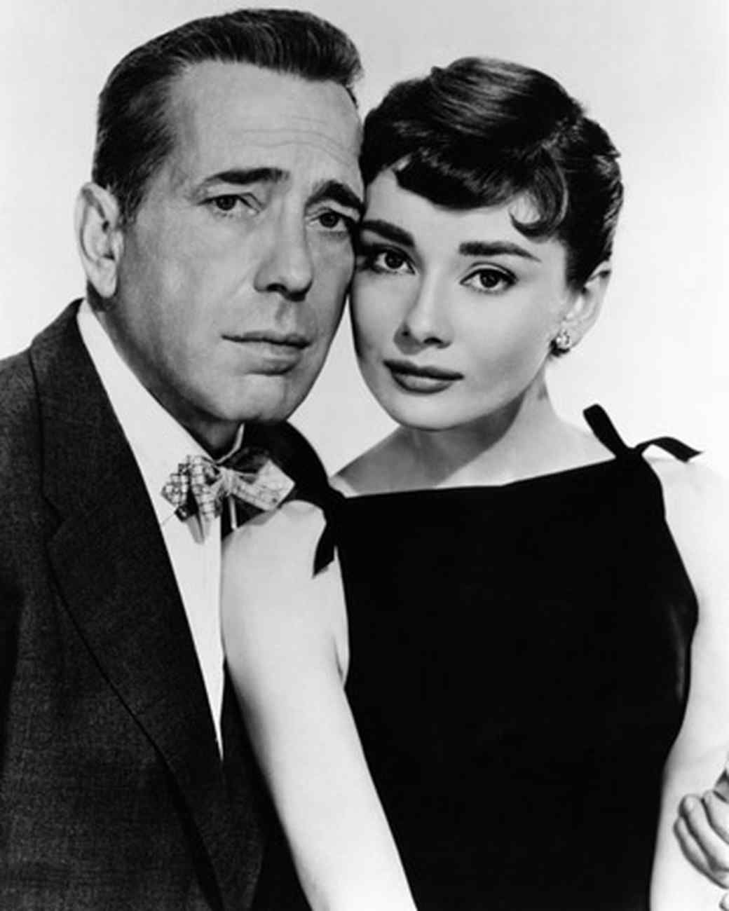 stock_movie_stills_sabrinahepburn_bogart.jpg