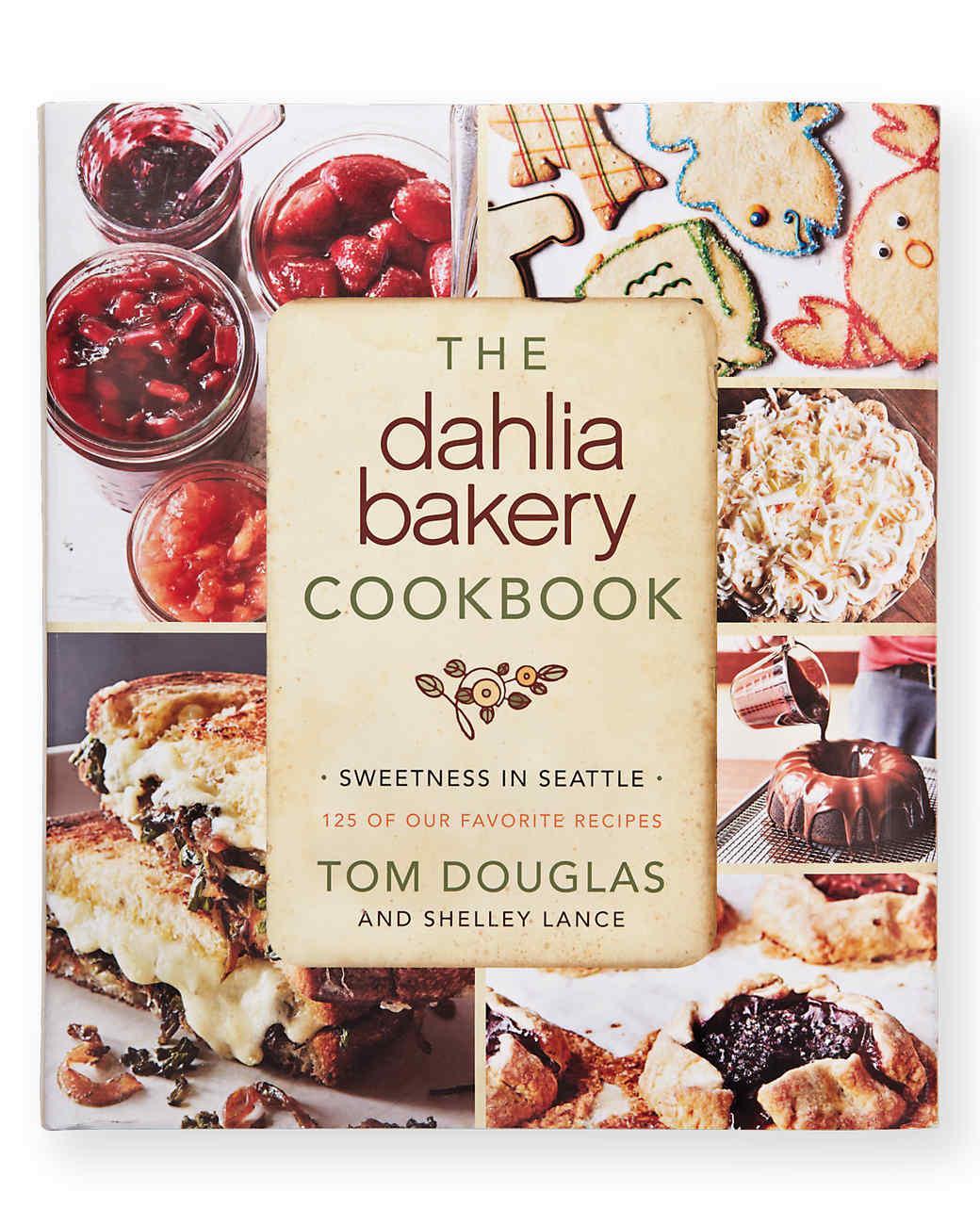 the-dahlia-bakery-cookbook-045-mld109433.jpg