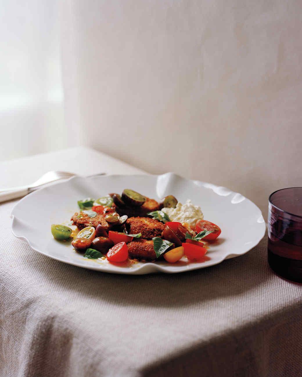 tomatoes-fried-eggplant-burrata-md109341.jpg