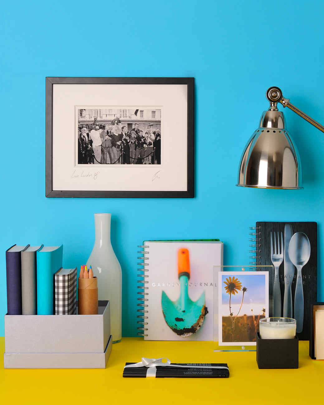 6-invest-in-bright-stationery-will-taylor.jpg