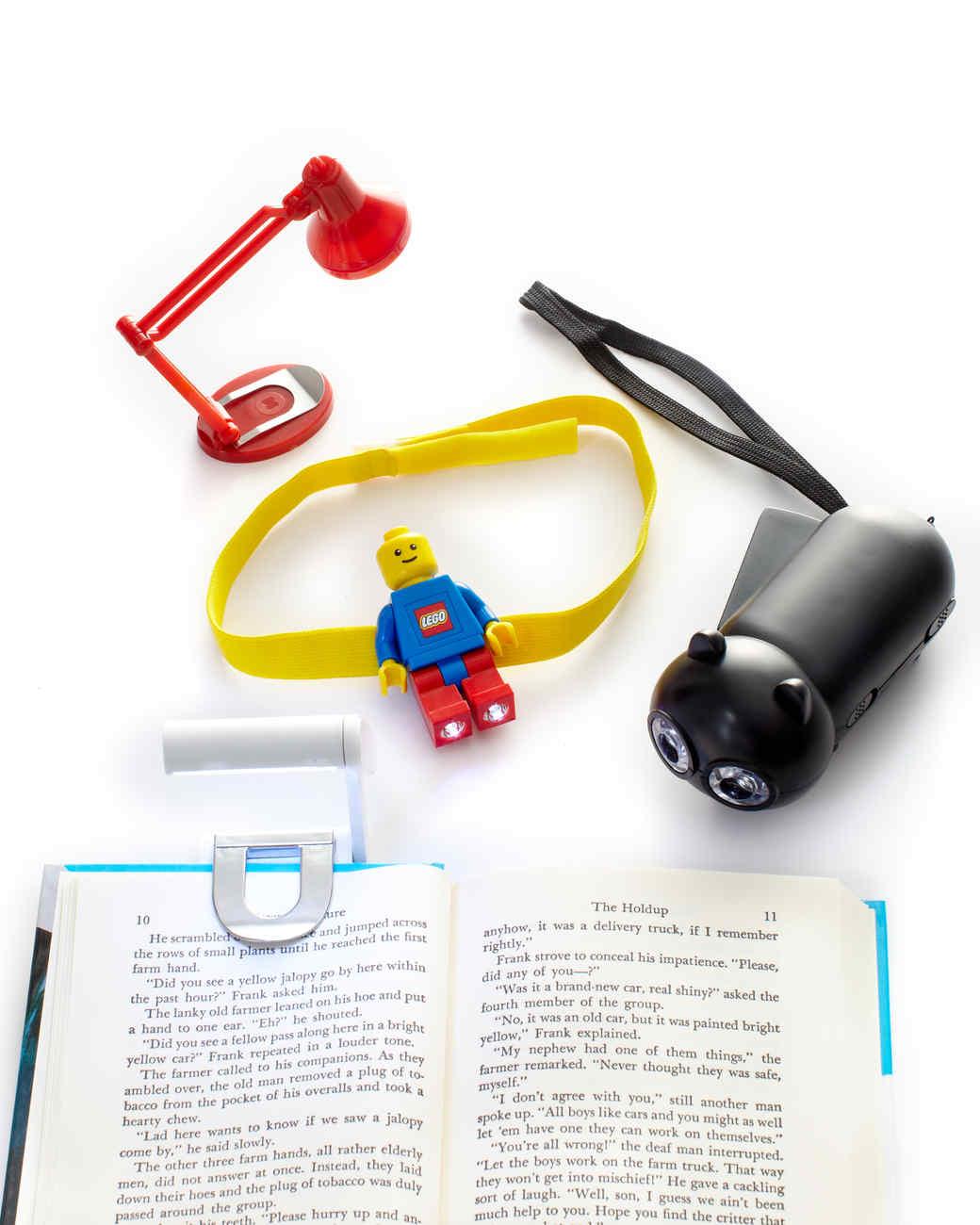 camp-care-package-book-lights-wld108705.jpg