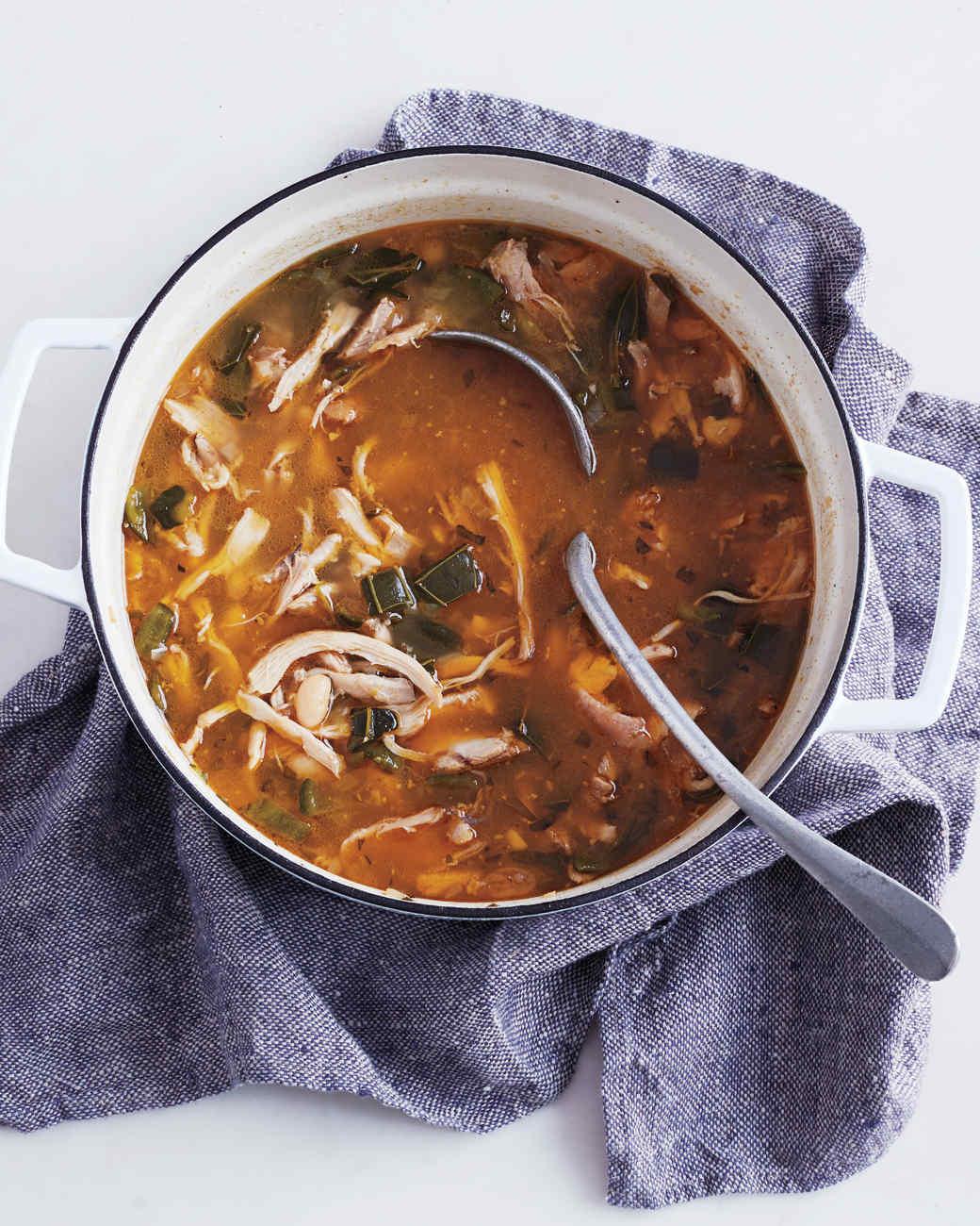chicken-chili-stew-097-exp-1-d111325-1014.jpg