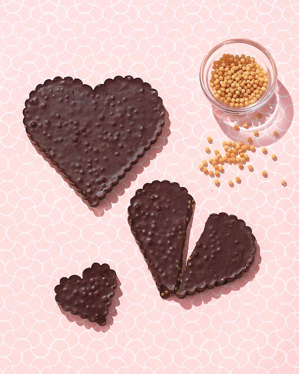 chocolate-couscous-valentines-021-d112539.jpg