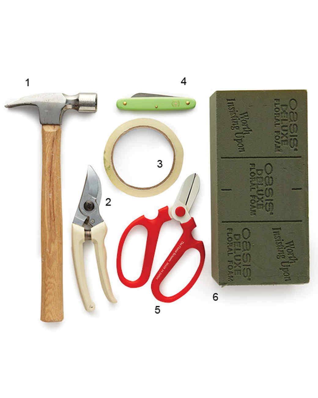 flower-tools_numbered-kevin-0511mld107211.jpg