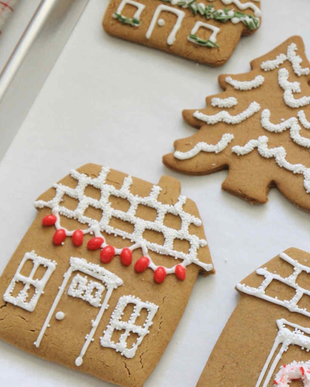 gingerbread-house-mini-jennysteffens-1115.jpg