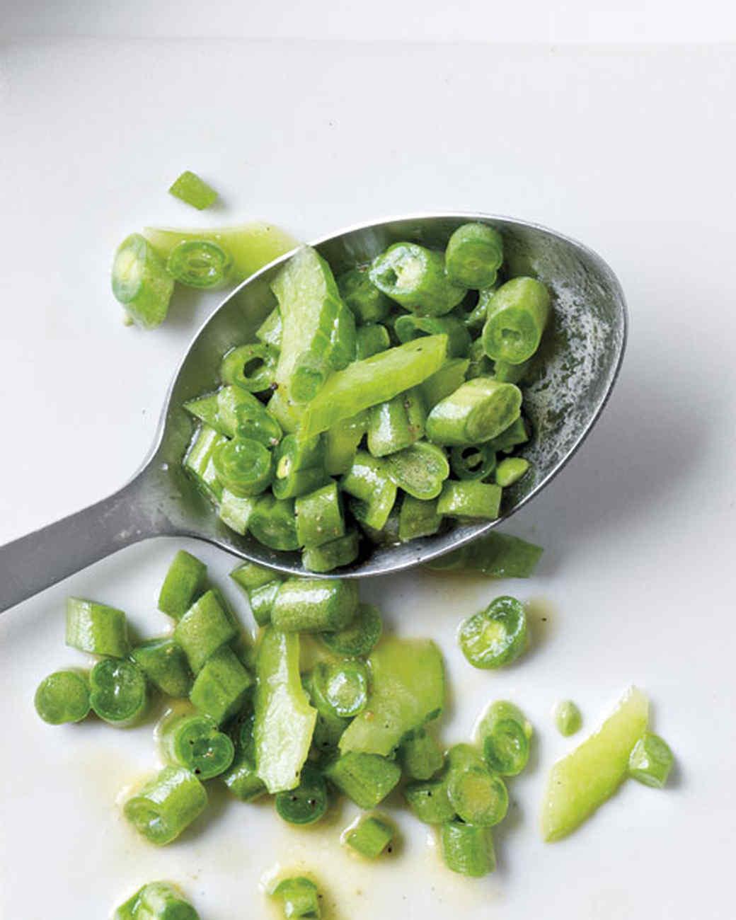 greenbean-celery-0711med107220-ots005copy.jpg