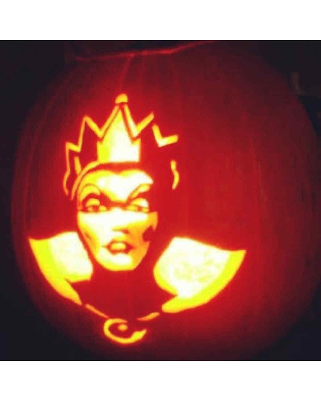 halloween-hunt-ugc-queenofhearts-amylane7.jpg