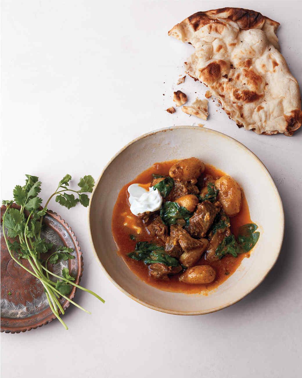 lamb-curry-in-pressure-cooker-020-d111131.jpg
