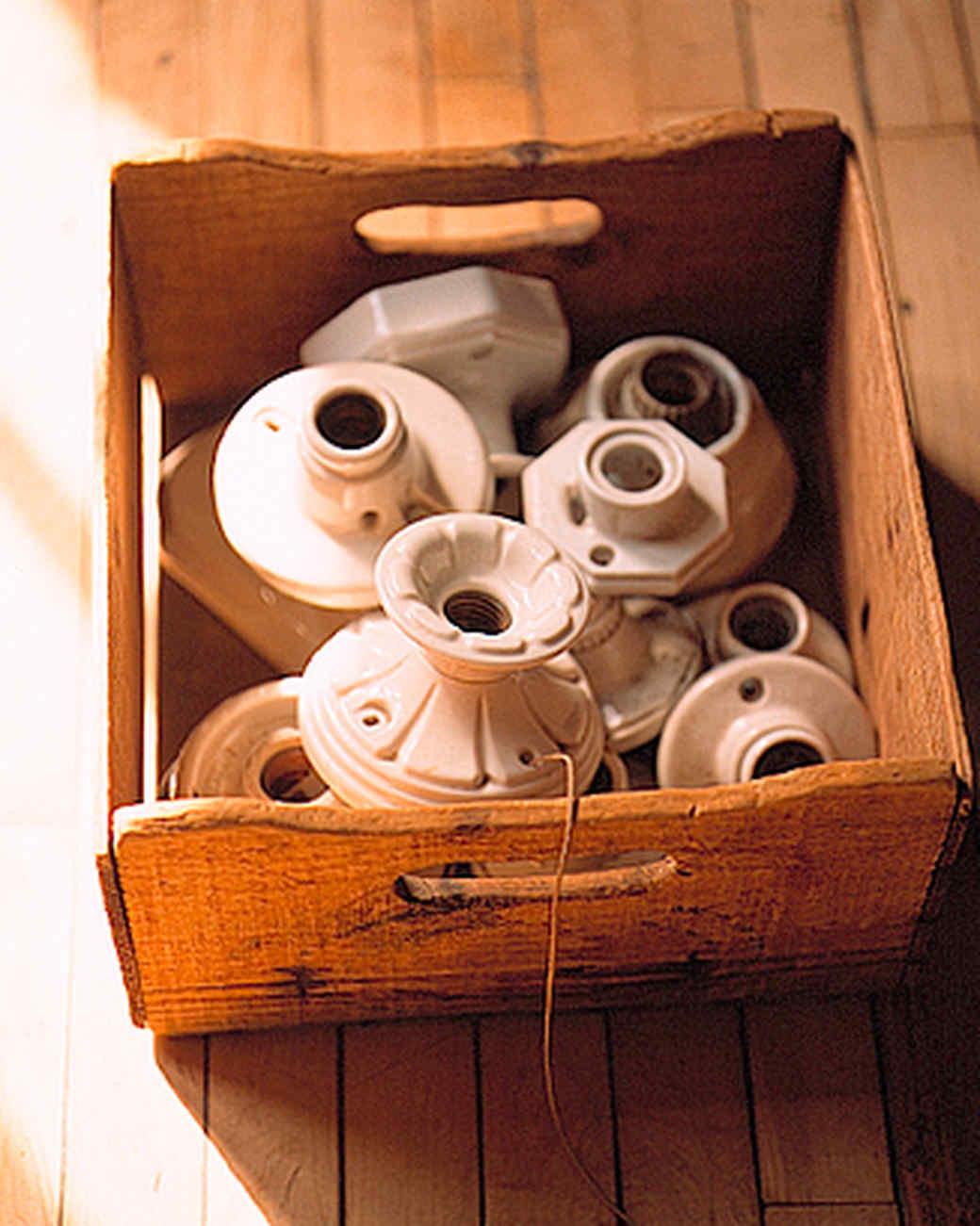 makeover-flea-market-finds-35-d98414-0915.jpg