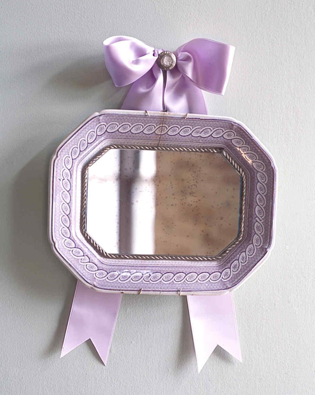 makeover-flea-market-finds-39-d98414-0915.jpg