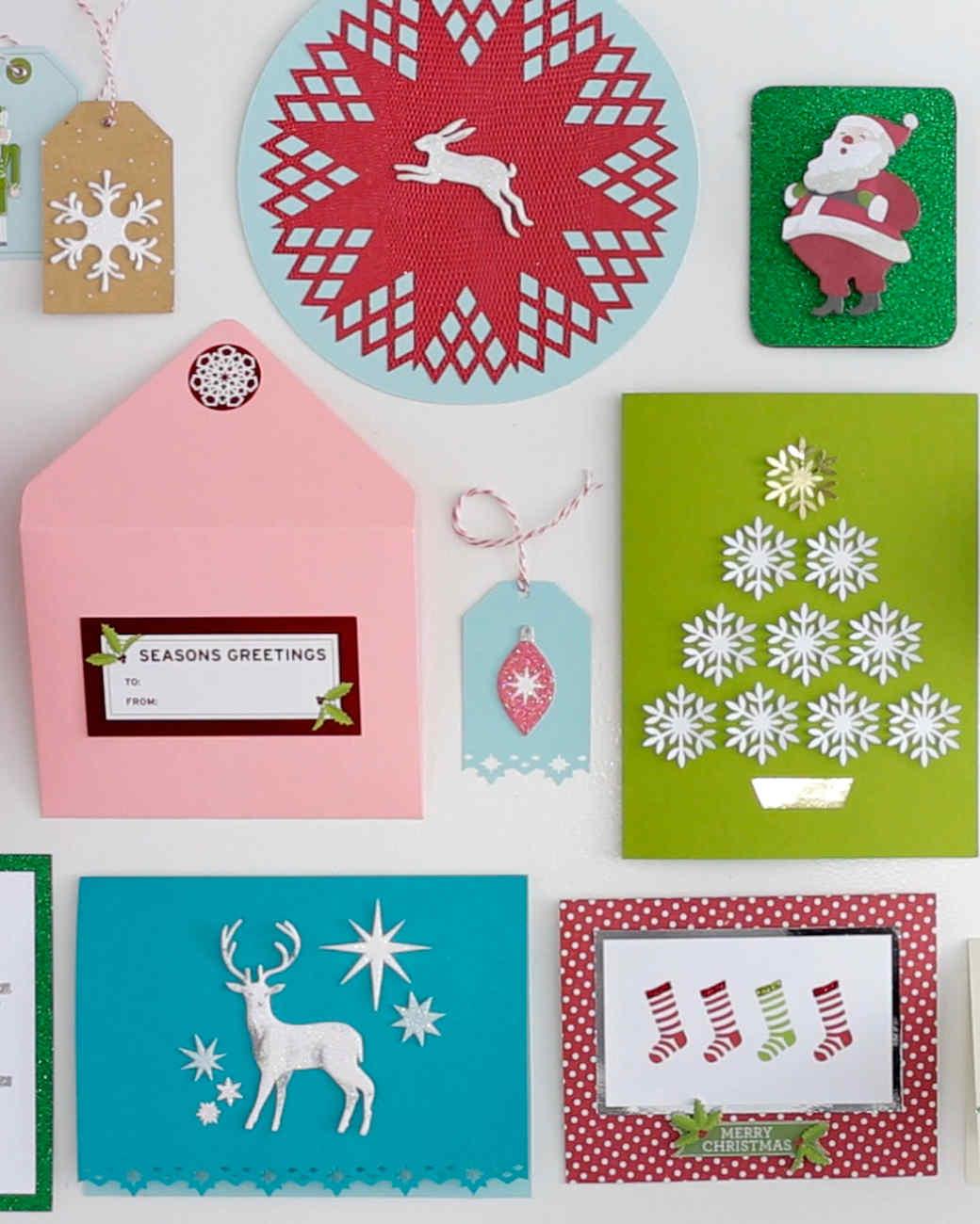 martha_stewart_crafts_holiday_card_making.jpg